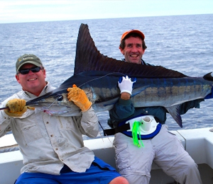 Capture The Fun On Your Cabo Fishing Trip