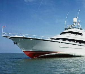 Luxury Charters